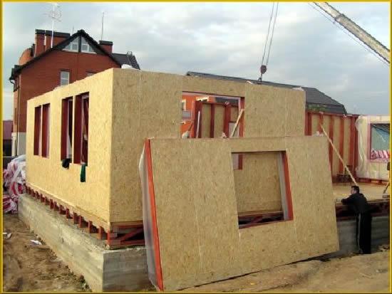 Построить дом недорого своими руками из блоков